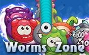 wormszone io