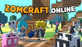 zomcraft2.online
