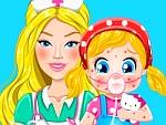Baby Allergy