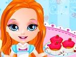 Baby Cake Shop