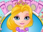 Baby Girl Princess Costumes