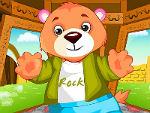 Bear Dress Up 2