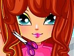 Beauty Hair Salon 2