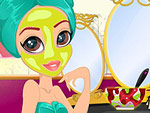 Beauty Makeover Deluxe