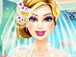 Bride Real Makeover