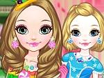 Candy Hair Salon