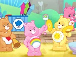 Care Bears - Cheers for All
