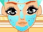 Carnival Diva Makeover
