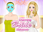 Charming Bride Makeover