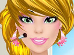 Charming Diva Make Up