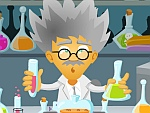 Chemistry Love Tester