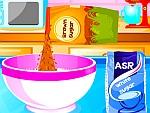 Cookie Dough For Ice Cream
