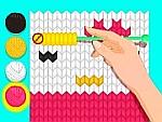 Cutezee Crafts Academy - Knitting