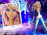 Dancefloor Queen