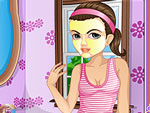 Do It Yourself Facial Makeover