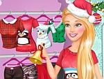 Ellie Christmas Surprise