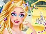 Ellie s Fairytale Adventure