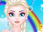 Elsa is Getting Married