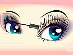 Face Palette - Smoky Eyes