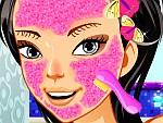 Fairylicious Bride Makeover