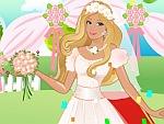 Fall Wedding Dress Up