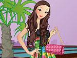 Funky Summer Dresses Dress Up