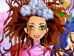 Hair Studio Wedding Edition