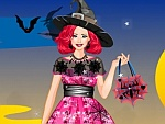 Halloween Costumes Dress Up 2