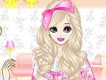 Hime Princess Make Up