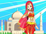 Indian Special Dresses Dress Up