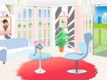 Interior Designer - Penthouse