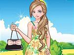 It Girl Sweet Spring Dresses Dress Up