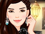 Kendall Jenner Inspired Hairstyles