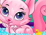 Kitty Princess Care