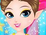 Little Fairy Salon