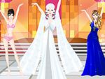 Miss World Dress Up 2