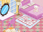 My Cosy Room