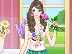 My Flower Shop