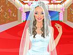 My Perfect Wedding Make Up