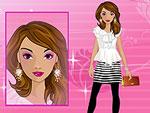 New York Beauty Studio Makeover