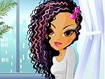 Perfect Perm Curls Dress Up
