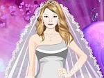 Perfect Wedding Dress