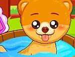 Pet Stars - Charming Boo