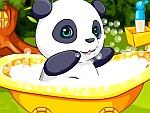 Pet Stars - Playful Panda