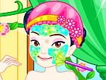 Pirate Fairy Silvermist