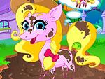 Pony Day Care