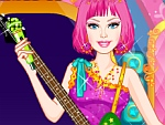 Popstar Princess Dress Up