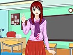 Popular School Outfits Dress Up