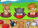 Pretty Pet Care