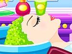Princess Hairstyling Salon